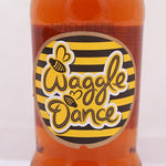 Wells Waggle Dance Honey - 500ml - 5%