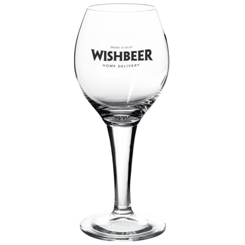 Wishbeer Glass