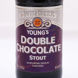 Young's Double Chocolate Stout - 330ml - 5.2%