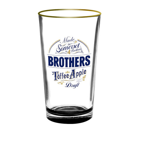 Brother Glass