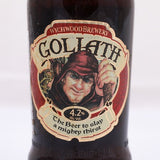 Wychwood Goliath - 500ml - 4.2%
