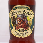 Wychwood Ginger Beard - 500ml - 4.2%