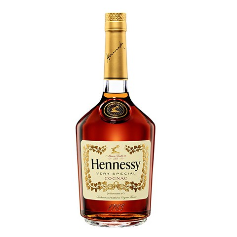 Hennessy Cognac VS 700ml