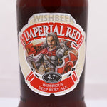 Wychwood Imperial Red - 500ml - 4.7%