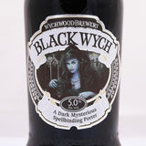 Wychwood Black Wych - 500ml - 5%