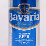 Bavaria Premium Can - 500ml - 5%