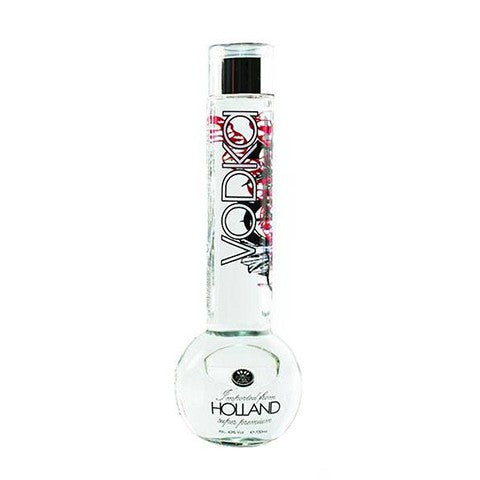 Bong Spirit No.3 Original Vodka 700ml