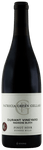 Patricia Green Cellars Lia's Vineyard Madrone Block Pinot Noir 2018 - 750ml - 13.9%