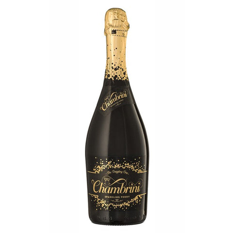 Chambrini - 750 ml - 10%