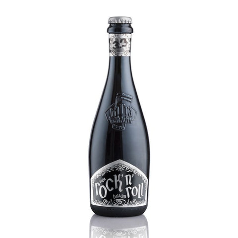 Birra Baladin Open Rock'n'roll - 330ml - 7.5%