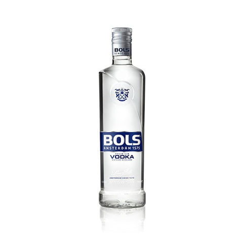 Bols Vodka - 700ml - 3.5%