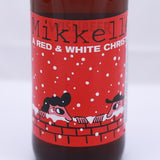 Mikkeller Red/White Christmas - 330ml - 8%