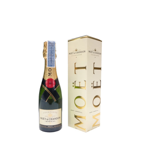 Moet & Chandon Brut Imperial - Frence - 750ml