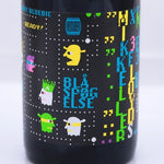Mikkeller / Three Floyd Bla Spogelse - 750ml - 7.7%
