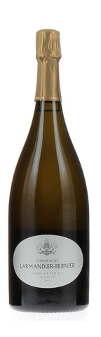 Larmandier Bernier Terre de Vertus 1er Cru Brut Nature 2013 - 750ml - 12.5%