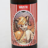Amager Bryghus Wrath (The Sinner Series) - 500ml - 6.5%