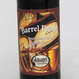 Amager Barrel Proof - 500ml - 9.5%