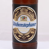 Weihenstephaner Vitus - 500ml - 7.7%
