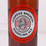 Coopers Sparkling Ale - 375ml - 5.8%