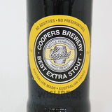 Coopers Best Extra Stout - 375ml - 6.3%