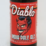 Summer Wine Diablo - 330ml - 6%