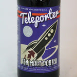 Summer Wine Teleporter - 330ml - 5%