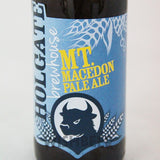 Holgate Brewhouse MT. Macedon Pale Ale - 330ml - 4.5%