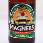 Cider: Magners Original - 568ml - 4.5% by wishbeer1