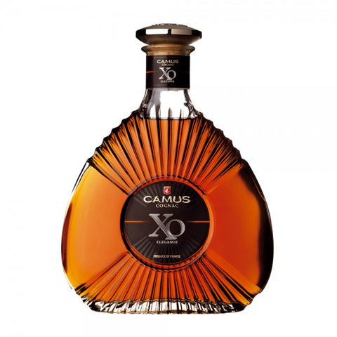 Camus XO - 700ml - 40.0%