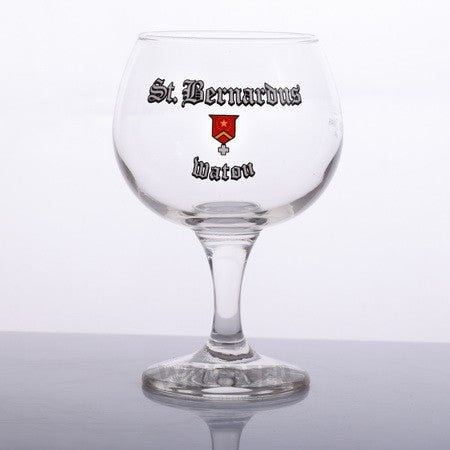 St Bernardus Barrel Glass - 250 ml