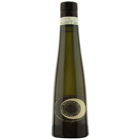 Ceretto Moscato D'Asti DOCG - 375ml - 0.0%