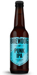 Brewdog Punk IPA - 330ml - 5.6%