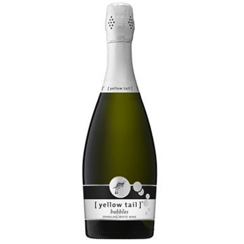Yellow Tail Bubbles - 750ml - 11.5%
