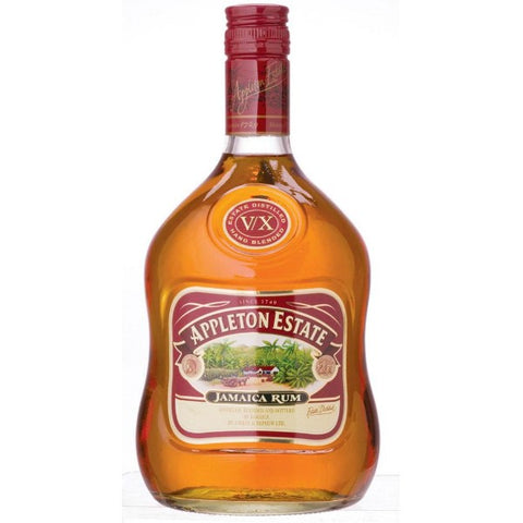 Appleton Estate  - 700ml - 43.0%