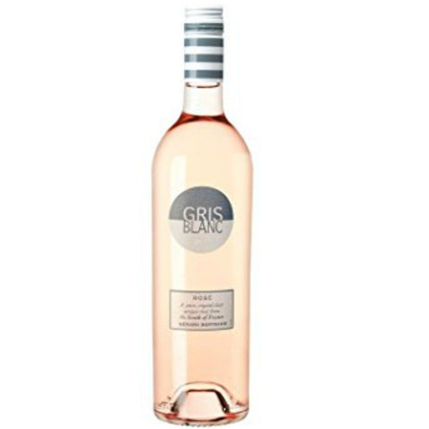 Gérard Bertrand Gris Blanc Rose - 750ml - 13.0%