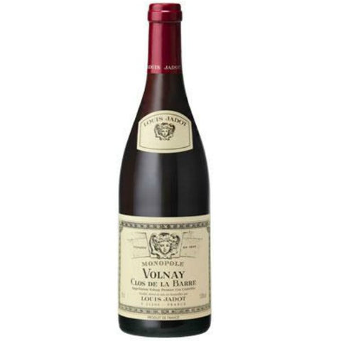 Louis Jadot Volnay - 750ml - 13.5%