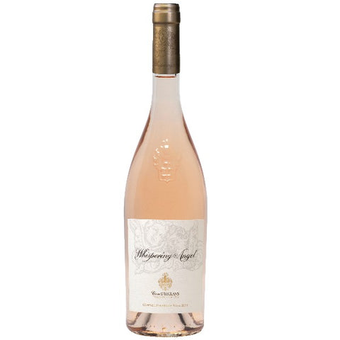 Château d'Esclans Whispering Angel Rose - 750ml - 13.0%