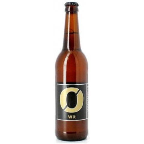 Nogne O Wit - 500ml - 4.5%