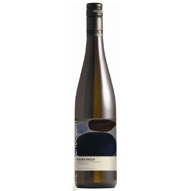 Frankland Estate Rocky Gully Riesling - 750ml - 14.0%