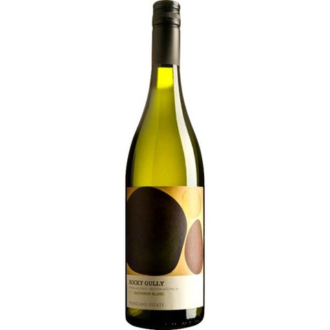 Frankland Estate Rocky Gully Sauvignon Blanc - 750ml - 12.5%