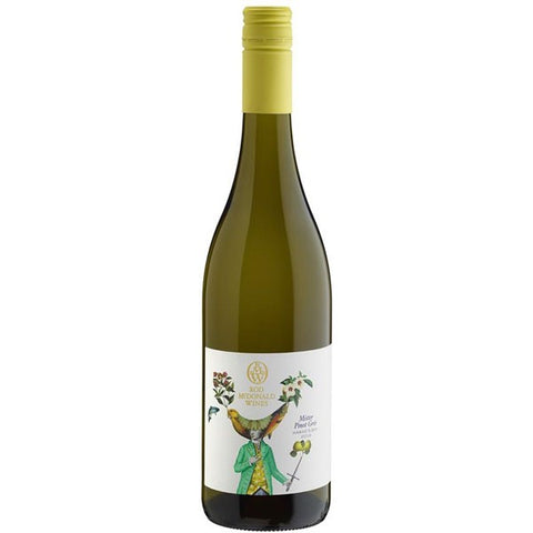 Rod Mcdonald Pinot Gris - 750ml - 13.0%