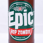 Epic Hop Zombie - 330ml - 8.5%