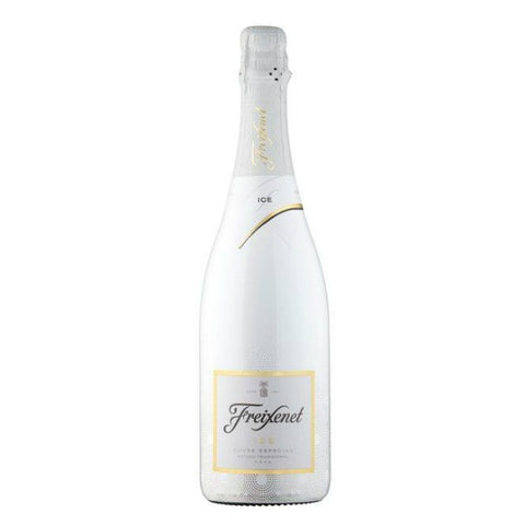 Freixenet Ice - 750ml - 11.5%
