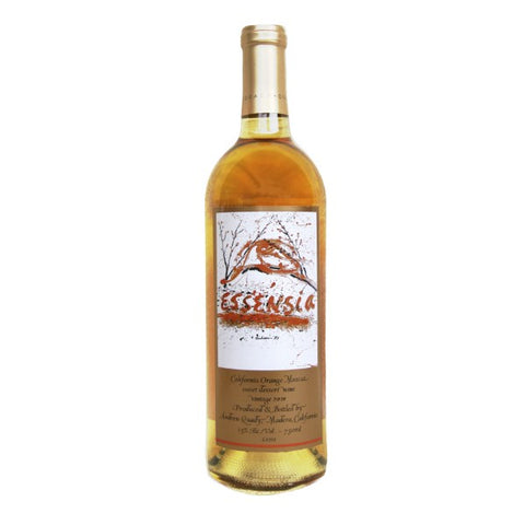 Quady Winery Essensia - 375ml - 15.6%