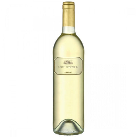 Anselmi  Capitel Foscarino Vineyard Veneto IGT - 750ml - 13.0%