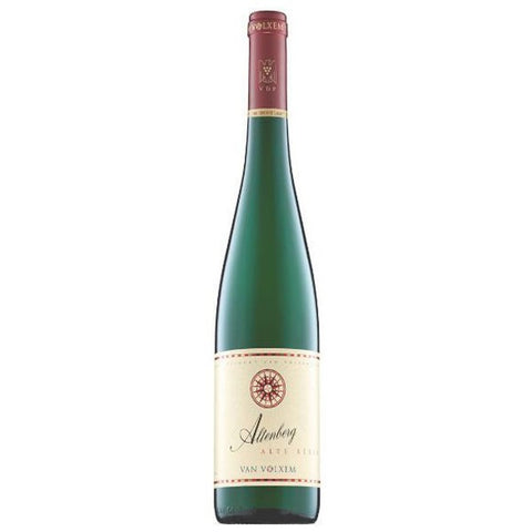 "Van Volxem Altenberg ""Alte Reben"" Riesling Grand Cru - Germany - 750ml"