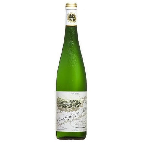 Egon Muller Scharzhofberger Riesling Spätlese  - Germany - 750ml