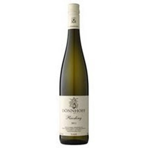 Donnhoff Riesling - Germany - 750ml