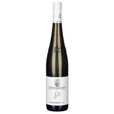 Donnhoff Felsenberg Riesling Grand Cru  - Germany - 750ml