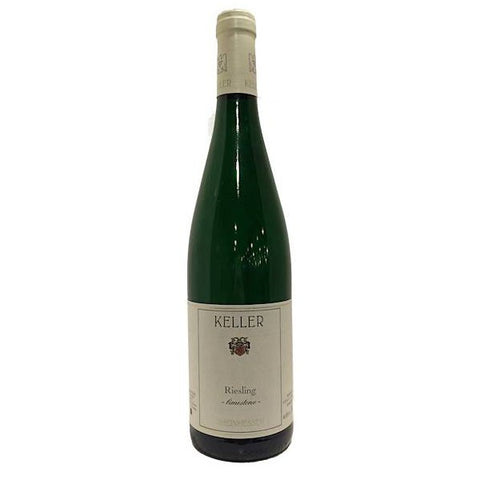 Keller Riesling - Germany - 750ml